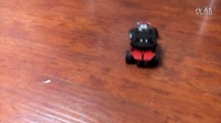 得高科技组3360乐高LEGOPF件上身爽到爆(乐高式积木)