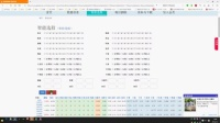 股票数据猫基础——第四课-怎样使用股票数据猫网?