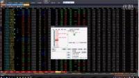 股票数据猫基础——第十一课-选股公式的操作和使用
