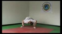 VTS_01_1 (2)中国式摔跤器械基本功