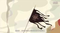 【魔格原创】网易游戏-全服云城战-大唐无双零