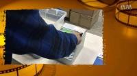佑华SD卡拷贝机TF卡拷贝机CM-B9241G拷贝机老化测试功能讲解-51copy数据处理中心