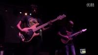 @金属核后核搬运工 Skyharb 2 - Blind Side(Live in Winston-Salem, NC - 120515)