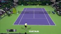 2016.01.09.ATP.多哈.决赛.德约科维奇VS纳达尔