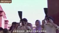 [大话西游]190  孙悟空杀人事件
