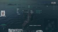 【战舰世界DK闻闻】特别期:毛利兰测评来了!阴霸级巡洋舰自带烟雾!你敢信?苏系8级金币CA米哈伊尔&库图佐夫巡洋舰!