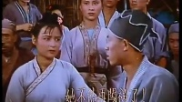 中国电影《刘三姐》