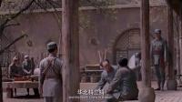 《百团大战》电影
