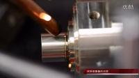 redPOWER R4 2mm Stainless Steel Welding