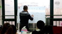 美联汇国际雷瑞纹绣培训学院生存与发展(二)