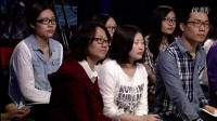 电影电视拍摄教程 第3集 全国高校和影视公司及电视台实用版 中国传媒大学