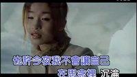 【经典歌曲合集】群星荟萃一人一首成名曲 港台篇02