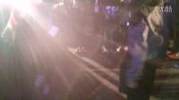 第二届南京Shuffle主题电音狂欢节丨团体赛9