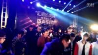 第二届南京Shuffle主题电音狂欢节丨团体赛10