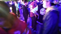 第二届南京Shuffle主题电音狂欢节丨团体赛13