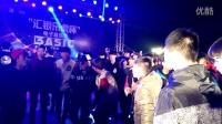 第二届南京Shuffle主题电音狂欢节丨团体赛11