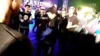 第二届南京Shuffle主题电音狂欢节丨团体赛12
