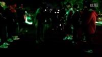第二届南京Shuffle主题电音狂欢节丨团体赛7