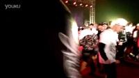 第二届南京Shuffle主题电音狂欢节丨团体赛15