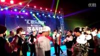 第二届南京Shuffle主题电音狂欢节丨团体赛16
