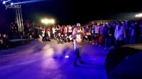 第二届南京Shuffle主题电音狂欢节丨团体赛18
