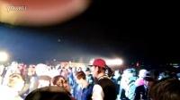 第二届南京Shuffle主题电音狂欢节丨团体赛17