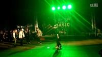 第二届南京Shuffle主题电音狂欢节丨团体赛20