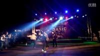 第二届南京Shuffle主题电音狂欢节丨团体赛21