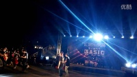第二届南京Shuffle主题电音狂欢节丨团体赛22