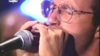 Buddy Greene  -  Orange Blossem Special 1994!!! - YouTube [360p]