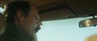 一路向南 southbound(2016)预告片