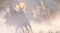 经典怀旧】三国演义·1994央视版(中文字幕)【全集修复】(72)
