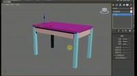 3DSMAX教程建筑与室内表现快速起步班第1集_0