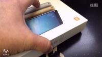 小米平板2(16GB版)开箱上手