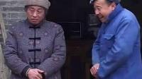 饱汉不知饿汉饥  全集 安徽民间小调