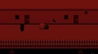 【三乐解说】赤之世界全剧情1