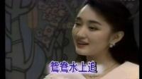 贵州黔西南贞丰县葫芦魂[葫芦丝G]~风含情水含笑(葫芦丝专辑)