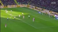 意甲第20轮:尤文图斯4-0乌迪内斯,联赛豪取10连胜