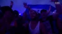 ---Tomorrowland 2015 - Hardwell-