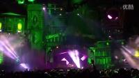 ---Tomorrowland 2015 - Jamie Jones.mp4