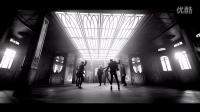 Teen Top 《Warning Sign》MV