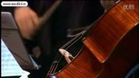 《柴可夫斯基三重奏》- 郎朗,雷宾,麦斯基