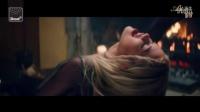 Sigma - Rita Ora - Coming Home (Official Video-ADAGIO TV RUSSIA)