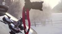 为帅车拍些冰雪照:第34集 呼伦贝尔 原来这么拍