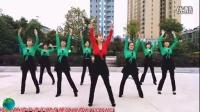 2016最新快乐舞步健身操-邵东晓敏串烧健身操完整版