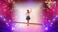 馨瑞广场舞 小苹果_糖豆广场舞蹈视频大全