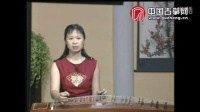 林玲 古筝《四段锦》