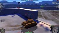 『酷乐制造』《坦克大战》第5期 法系轻坦