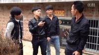 爆笑,广西搞笑视频新古惑仔7