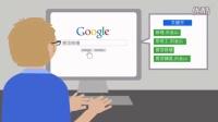 什么是Google广告,谷歌海外推广怎么做,诺仁网,谷歌推广
